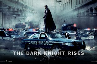 Image du film The Dark Knight