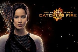 "Image du film ""Hunger Games : L'Embrasement"""
