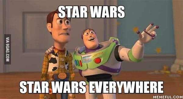 star-wars-everywhare