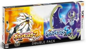 Duo-Pack-Soleil-Lune
