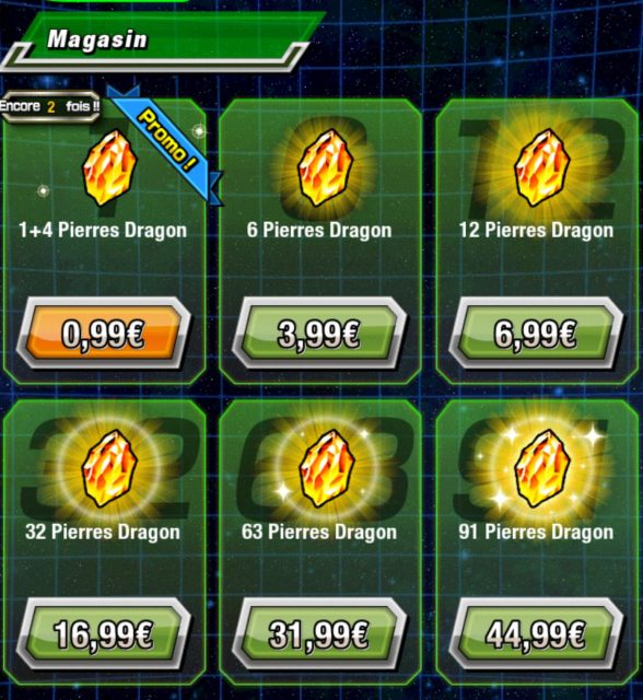 prix-euros-dokkan-battle